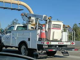 NX Utilities Truck 12-21-17 | David Valenzuela | Flickr 2000 Sterling Lt9513 With A Pioneer 4000 Rcc Used Crane Truck Vacuum Exposes Buried Ulities Faster More Safely Mckim Home Utility Trailer Southwest Sales 60 Free Magazines From Truckulitiescom Service Bodies Whats New For 2015 Medium Duty Work Info Van Ladder Aerial Bucket Trucks By Youtube Divisions Valparaiso In Kes Excavating Services Green Bay Providing Hydroexcavating Celebrates 50 Years With Open House Story Id
