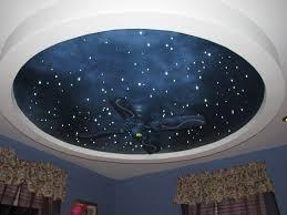 Fiber Optic Ceiling Lamp by Best 25 Fiber Optic Ceiling Ideas On Pinterest Babies Nursery