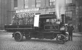 Curzon Street Goods Station: Close Up Of The Three Ton Foden Steam ... Audi R8 Lms Cup Truck Benjamin Haupt Archikten Stove R Van Little Western Xbody Hashtag On Twitter Corgi Classics 97754 The Gift Set Aec Cabover Thornycroft Balance Operability And Fuel Efficiency Of Trucks Buses Captains Curbside Food Captn Chuckys Crab Cake Co Trappe Pa Motoringmalaysia Truck Bus Scania At The Mcve 2017 C836 1930 Lorry Tilt Express Metaflo 3 Technologies Dodge Ram 3500 Laramie Longhorn Srw Dodge Ram Laramie Garbage Day Is Best Kids Tshirtcd Canditee Filelms Engine 11jpg Wikimedia Commons