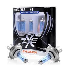 sylvania bulbs replacement lighting