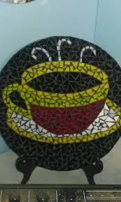 Century Tile Mundelein Mundelein Il by 29 Best Mosaic Coffee Cup Images On Pinterest Mosaic Ideas
