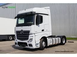 Mercedes-Benz Actros 1845 LS 4x2 BigSpace | ClassTrucks.com Mercedes Benz Truck Qatar Living Mercedesbenz Arocs 3240k Tipper Bell Truck And Van Filemercedesbenz Actros Based Dump Truckjpg Wikipedia 2017 Trucks Highway Pilot Connect Demstration Takes To The Road Without Driver Car Guide Benz 3d Turbosquid 1155195 New Daimler Bus Australia Fuso Freightliner Support Vehicle For Ford World Rally Team Fancy Up Your Life With The 2018 Xclass Roadshow Big Old Kenya Editorial Stock Photo Image Of