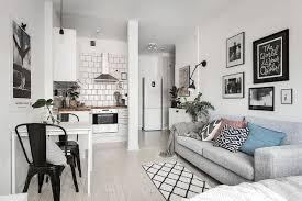 100 Home Decor Ideas For Apartments 45 Studio Apartment Ating