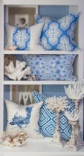 Pier One Blue Throw Pillows by Best 25 Blue Pillows Ideas On Pinterest Blue Cushions Pink