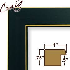 Craig Frames Inc Coupon Code - Nintendo 3ds Xl Deals 2018 So You Want To Lower Your 0408 F150 Page 7 F150online Forums Jegs Coupon Cpl Classes Lansing Mi Djm Suspension Code Ocharleys Nov 2018 Stylin Trucks Coupon Code Monster Scooter Parts Coupons Free Shipping 10 Year Treasury Bond Super Atv Coupons Food Shopping Shop Way Mm Free Automotive Online Codes Deals Valpakcom For Budget Truck Rental Car Uk Craig Frames Inc Nintendo 3ds Xl Deals Colorado Books Education Cabin Junonia
