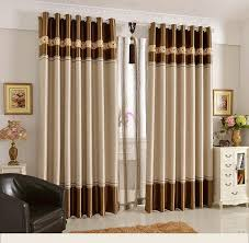 Modern Curtains For Living Room 2016 by Interesting Latest Curtains Designs For Living Room Images Best