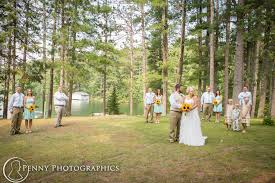 Pennyphotographics BlogKrysti + Adam | Outdoor Barn Wedding |Cable ... Jean Acres Barn Jeannine Marie Photography Blog Neira Event Group Wedding At The Harvest Moon Pond By Chernivsky Southwest Wisconsin Barn Gatherings On The Ridge Eastman Wi Mapleton Gather And Celebrate Sugarland Wisconsin Wedding Arena Wi Quellotographycom Sweet In Madison Rustic Elegance Tour Still Farm Romantic Northern Venues Part 2 Settlement Hill Hudson