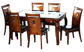 Kitchen Table Prices Large Size Of Decorations Fabulous Dining Room Set Delightful