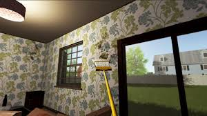100 Interior Home Designer House Fix Flip For Android APK Download