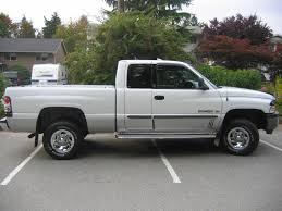 100 Dodge Truck Transmission Problems Info2001 Ram Loose Ends Music