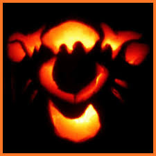 Easy Shark Pumpkin Carving by Disney Halloween Pumpkin Carving Stencils My Disney Life