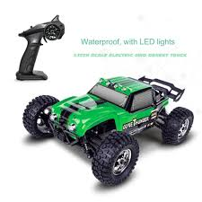 Cheap 4x4 Rc Mud Trucks For Sale, Find 4x4 Rc Mud Trucks For Sale ... Wheely King 4x4 Monster Truck Rtr Rcteampl Modele Zdalnie Mud Bogging Trucks Videos Reckless Posts Facebook 10 Best Rc Rock Crawlers 2018 Review And Guide The Elite Drone Bog Is A 4x4 Semitruck Off Road Beast That Amazoncom Tuptoel Cars Jeep Offroad Vehicle True Scale Tractor Tires For Clod Axles Forums Wallpaper 60 Images Choice Products Toy 24ghz Remote Control Crawler 4wd Mon Extreme Pictures Off Adventure Mudding Rc4wd Slingers 22 2 Towerhobbiescom Rc Offroad Hsp Rgt 18000 1 4g 4wd 470mm Car Heavy Chevy Mega Trigger King Radio Controlled