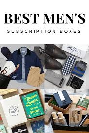 34 Best Subscription Boxes For Men - Urban Tastebud New Commercial Trucks Find The Best Ford Truck Pickup Chassis The Gearbest May Smart Phone And Tablets Flash Sale With Free Coupon Promo Codes Coupons Shipping Discounts Restaurant Row Printable List Santa Clarita Restaurants Hometown Amazoncom Goodrx Prescription Drug Prices Coupons Pill Heavy D Responds To Situation Offers Fix Modify Joses Sales Vert Active Ride Shop Gillette Mach3 Mens Razor Blade Refills 15 Count St George News Southern Utahs Premier Local Home Thomas Carnival