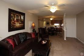hickory nc apartments for rent realtor com