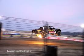 BangShift.com High Flying, Dirt Throwing, Lucas Oil Off Road Racing ... Hawk Performance Is Now Supporting The Team 4 Wheel Parts Short Yamaha Yxz1000r Dominates Lucas Oil Regional Offroad Racing Utv News Fuel Wheels Superlite Trucks Fight For Championship At Off Road Race Bigfoot 17 Driven By Nigel Morris Stock Photo 72719229 Bilstein Racers Claim Glory Ford Raptor Pro 2 Or Body Fibwerx Monster Truck Hdr Creme Joe Gibb Offroad 9 10 Mht Inc 2018 Late Model Tv Schedule Released Jared Landers Wikipedia