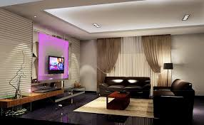 interior design small living room malaysia nakicphotography