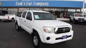 2007 Toyota Tacoma Crew Cab Long Bed SR5 Clean 1 Owner!!!! | Used ... What Cars Suvs And Trucks Last 2000 Miles Or Longer Money 67 Inspirational Used Toyota Pickup For Sale By Owner Toyota Classics On Autotrader 20 Photo New And 2004 Toyota Tacoma Xtra Cab Sr5 1 Owner For Sale At Ravenel Ford 1982 Classic Car Ellijay Ga 30536 Tacoma Double Cab For On Buyllsearch Exmarine Steals Truck During Las Vegas Shooting Days Later Gets Lancaster Pa Auto Cnection Of 2017 Honda Ridgeline Awd Rtle Road Test Review By Carl Malek 1993 4 Cyl 22 Re Clean Youtube