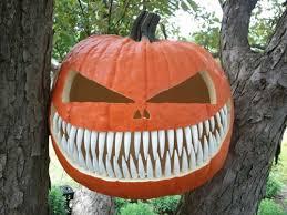 Shark Pumpkin Pattern Free by Amazon Com Halloween Pumpkin Carving Kit Pumpkin Teeth For Your
