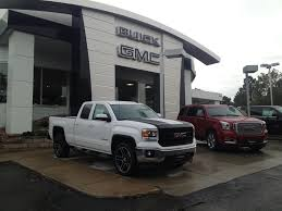 2015 GMC Sierra Carbon Edition Photo, Specs | GM Authority 2015 Gmc Sierra Elevation Edition Starts At 865 2500hd Price Photos Reviews Features 1500 Carbon Photo Specs Gm Authority Used Sle Rwd Truck For Sale Pauls Valley Ok J2002 Cst Suspension 8inch Lift Install All Cars Trucks And Suvs For In Central Pa Byford Buick Is A Chickasha Dealer New Car Canton Vehicles Biggs Cadillac News Reviews Canyon Midsize 3500hd Denali 4x4 Perry Pf0112