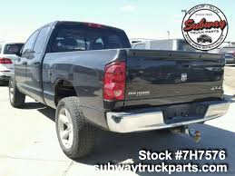 Used Parts 2007 Dodge Ram 1500 5.7L 4x4   Subway Truck Parts, Inc ... Semitrailer Truck Wikipedia Heavy Duty Truck Parts Semi American Historical Society Big S Fileautocar Dump In Licjpg Wikimedia Commons 2000 New And Used Commercial Sales Service Repair 2007 Dodge Ram 1500 57l 4x4 Subway Inc Fleetpride Home Page Trailer Hoods For All Makes Models Of Medium Trucks Replacement Suspension Stengel Bros Used 2016 Intertional Pro Star 122 For Sale 1771 Fuel Tanks Most Medium Heavy Duty Trucks