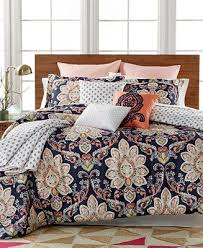 Macys Bedding Collections by Best 25 Bed Comforter Sets Ideas On Pinterest Bedding Sets