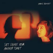 Smashing Pumpkins Greatest Hits Rar by Japanese Breakfast U2013 Psychopomp Album Reviews Consequence Of Sound