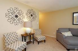 1 Bedroom Apartments Greenville Nc by Greenville Nc Apartments For Rent Realtor Com