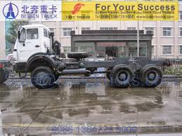 High Quality Beiben 4 Wheel Drive Sewage Suction Truck For Sale ... Man Cave 1960 Ford Trucks 4 Wheel Drive Models F100 And F250 Original Dealership Brochure Truck Authentic Free Shipping The Best Small Trucks Used Check More At Http Nine Of Most Impressive Offroad Suvs Arctic Explore Without Limits Eightwheel Drive Wikipedia 2018 10best Our Top Picks In Every Segment Does Adding Weight Back Improve My Cars Traction Snow 10 Best Values Allwheeldrive Vehicles Pickup Toprated For Edmunds Super Powerful Russian Military Off Road 4wd The Used Chevy 4wheel
