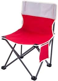 Folding Camping Multi-Function Portable Festival Fishing Outdoor ... The Best Camping Chairs Available For Every Camper Gear Patrol Outdoor Portable Folding Chair Lweight Fishing Travel Accsories Alloyseed Alinum Seat Barbecue Stool Ultralight With A Carrying Bag Tfh Naturehike Foldable Max Load 100kg Hiking Traveling Fish Costway Directors Side Table 10 Best Camping Chairs 2019 Sit Down And Relax In The Great Cheap Walking Find Deals On Line At Alibacom Us 2985 2017 New Collapsible Moon Leisure Hunting Fishgin Beach Cloth Oxford Bpack Lfjxbf Zanlure 600d Ultralight Bbq 3 Pcs Train Bring Writing Board Plastic
