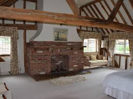 Converted 4 Bedroom Barn Over Looking Manor House In Quiet Country ... 144 Best English Country Barn Ideas Images On Pinterest Dream The Dovecote Garden Old Manor House Pig Barn Ref 19749 In West Tithe At Stanway Stanton Cotswolds Uk Stock Saxon Manors One Step Closer To Commercial Zoning Hernando Sun 16th Century Near Dartmouthcoast Homeaway Courtyard In And Image 47250999 Free Images Tree Farm Lawn Mansion Building Home Landscape Water Nature Grass Architecture Quercy Near To Lauzerte Imposing House With Finity Hotel Alfriston Bookingcom Dartmoor Dodford Is A Grade Ii Georgian Manor Beautifully