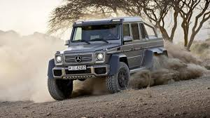Mercedes-Benz Prices The 2015 G63 AMG 6x6 Pickup For Europe | Autoweek Filemercedes Truck In Jordanjpg Wikimedia Commons Filemercedesbenz Actros 3348 E Tjpg Mercedesbenz Concept Xclass Benz Mercedez 2011 Toyota Tacoma Trd Tx Pro Truck Bus Mercedes Benz 1418 Nicaragua 2003 Vendo Lindo The New Sparshatts Of Kent Xclass Pickup News Specs Prices V6 Car Trucks New Daimler Kicks Off Mercedezbenz Electric Pilot Germany Mercedezbenz Tractor Headactros 2643 Buy Product On Dtown Calgary Dealer Reveals Luxury