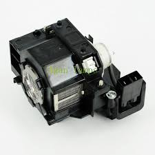 epson elplp42 v13h010l42 l replacement for eb 410w powerlite