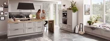 moderner landhausstil küchenfachhändler frankfurt