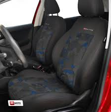 2 X CAR SEAT COVERS Pair For Front Seats Fit Ford Fiesta Charcoal ... Clazzio Seat Covers Are Finally In Ford Truck Enthusiasts Forums 42008 F150 Xlt Front And Back Seat Set 2040 Work It Chartt Team Up On New Covers 2012 Harleydavidson To Feature 0snakeskin8221 2 X Car Seat Covers Pair For Front Seats Fit Fiesta Charcoal Uncategorized Beautiful F Bench Cover Browning Camo For In Nissan With Center Amazoncom Durafit Xcab 4020 Ranger Forum Fans Purple Black Wsteering Whebelt Trucks Things Mag Sofa Chair Chevy