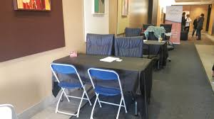100 C Ing Folding Chair Replacement Parts Katelyn Arthurs KatelynPR Twitter