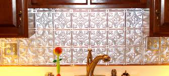 Fasade Glue Up Decorative Thermoplastic Ceiling Panels by Fasade Decorative Wall Panels Or Bedazzling Mom U0027s Kitchen Becolorful