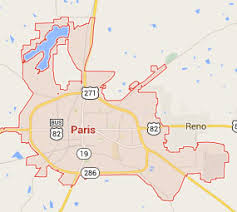 Dustless Tile Removal Dallas by Dust Free Tile Removal And Replacement In Paris Tx Dust Commander