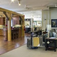 Kountry Cabinets Home Furnishings Nappanee In by Kountry Cabinets Nappanee In Bar Cabinet