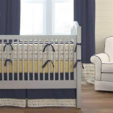 tribal arrow crib bedding carousel designs