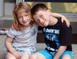 si e social mma myles shane what mma and conor mcgregor taught my child mma crossfire
