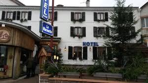 chambres d hotes gerardmer hotel la marmotte gérardmer voir les tarifs 54 avis et 33 photos