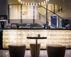 Ahwahnee Dining Room Tripadvisor by Book The Square Milano Duomo Milan Hotel Deals