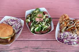 10 Best Food Trucks In Austin - Condé Nast Traveler How To Start A Food Truck Business Trucks Truck Review The New Chuck Wagon Fresh Fixins At Fort 19 Essential In Austin Bleu Garten Roxys Grilled Cheese Brick And Mortar Au Naturel Juice Smoothie Bar Menu Urbanspoonzomato Qa Chebogz Seattlefoodtruckcom To Write A Plan Top 30 Free Restaurant Psd Templates 2018 Colorlib Coits Home Oklahoma City Prices C3 Cafe Dream Our Carytown Burgers Fries Richmond Va