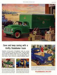 1953 Studebaker Trucks Ad | Studebaker Trucks | Pinterest | Trucks ... Actontrucks Cutting Truck Fuel Csumption 40 By 2025 Union Of 7 Ways To Maximize Efficiency In Old Trucks Fuelzee Helps You Most Efficient Top 10 Best Gas Mileage 2012 Thirty Years Gmt 400series Gm Trucks Hemmings Daily The Fuelefficient Suvs Consumer Reports Natural Ford Save Money Repinned Www Increase Chevrolet Silverado 1500 Axleaddict 5 Pros Cons Getting A Diesel Vs Pickup Booster Get Gas Delivered While Work Car Blue Magnetic Oil Saver Performance Up Hybrid Garbage Now On Sale In Us Saving While Hauling Economy Vehicles Fit Your Lifestyle