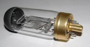 specialty slide projector bulbs ls