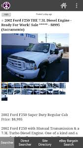 Amazon.com: Search All For Craigslist: Appstore For Android All Toyota Models Craigslist Toyota Trucks For Sale Craigslist Syracuse New York Cars And Trucks For Sale Best Image Used Springfield Mo Archives Autostrach Sacramento 1920 Car Update Dodge A100 In Pickup Truck Van 196470 El Paso By Owner Awesome Craigslist Scam Ads Dected On 02212014 Updated Vehicle Scams California Cities And Towns How To Search Of The Tutorial Youtube Big By Elegant 50 Unique Sf 2017 02272014 2