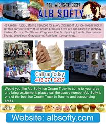 100 Ice Cream Truck Products Want To Indulge In The World Of Fresh Ice Cream Products Contact