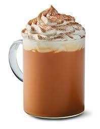 Starbuck Pumpkin Spice Latte Uk by Uk Coffee Shops Unveil Their Delicious New Autumn Menus Stylist