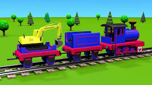 Cartoons For Children About Cars. Construction Game. Crawler ... Big Trucks Scary School Bus Garbage Truck Lorry Truck Extreme Adventure 3d Free Download Of Android Version Offroad Driver Simulator Games For 2017 Toy Videos Children Tractors Children Game Monster Dan We Are The Driving Apps On Google Play New Upholstery 7th And Pattison Grand Theft Auto V Random Fun Big Trucks Youtube Vs Water Tanker Vs Mail Van Fight Brilliant Parking Car Factory Kids Cars