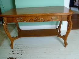 Craigslist Houston Leather Sofa by Furniture Craigslist Houston Tx Furniture By Owner Craigslist
